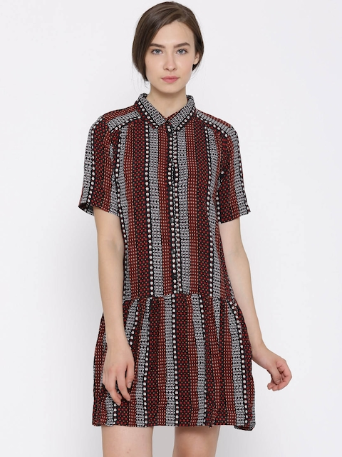 08e7a45033 Women Mango Dresses Price List in India on April