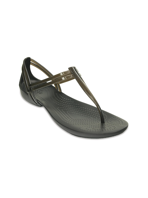 88d68a671095 Crocs Sandals Price List in India