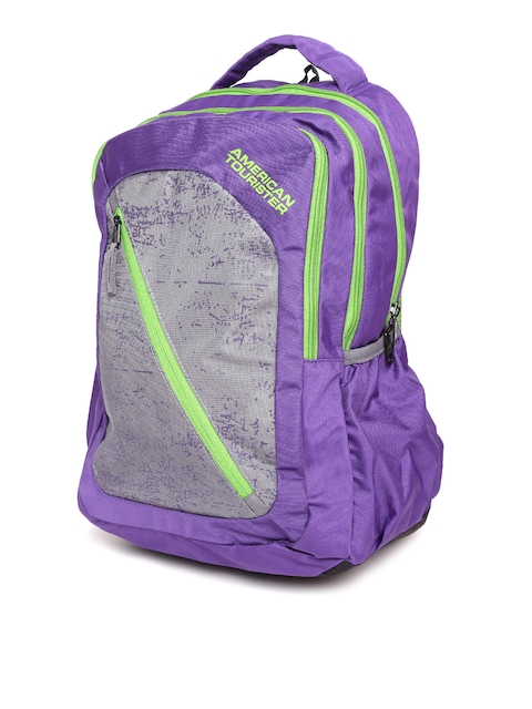 44f86ac3eee7 American Tourister Backpacks Price List in India, American Tourister ...