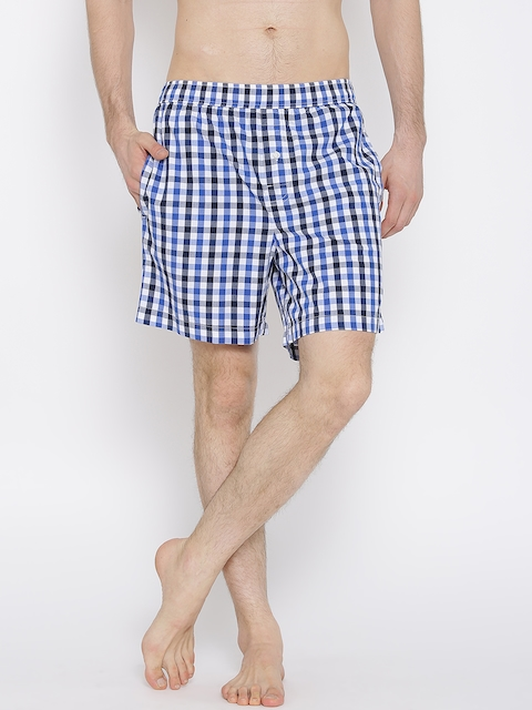 796800d41c4d Men Boxers Price List in India, Boxers for Men Online on July, 2019 ...