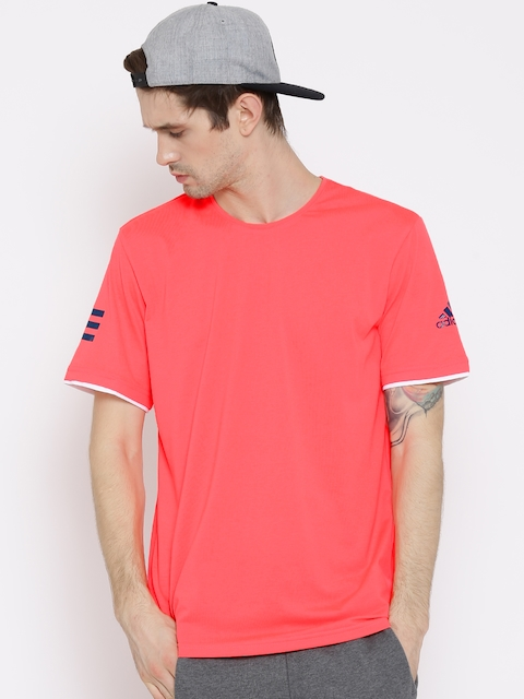 Kaufen Sie adidas Neon Shirt> OFF61% Discounted