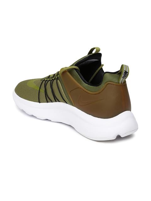 huge selection of 12602 0936f nike darwin legion green door sneakersale