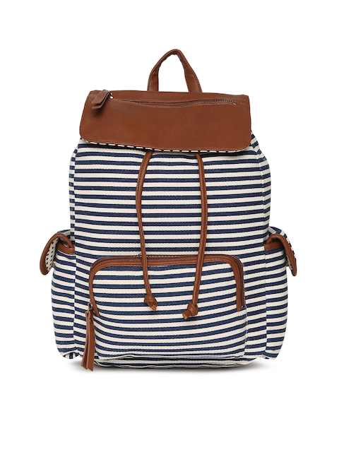 30bddc770be5 Women Steve Madden Backpacks Price List in India on May