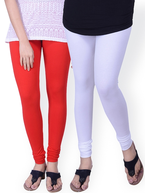 467e5fa9fa14b4 Women Lux Leggings Price List in India on June, 2019, Lux Leggings ...