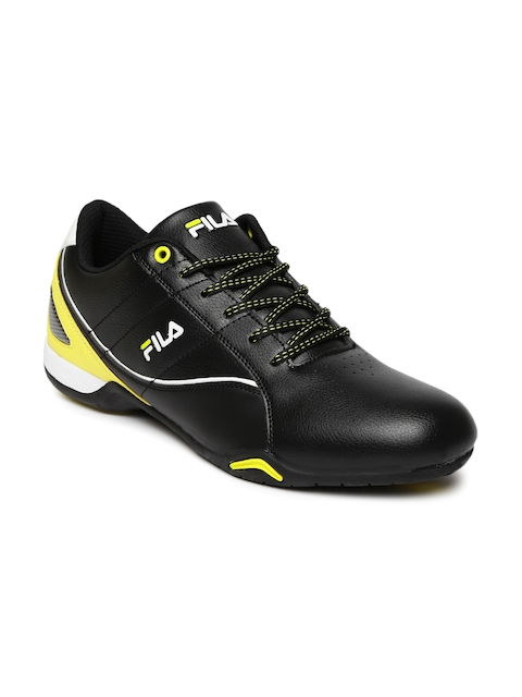 fila shoes under 1000 rs imagery geography
