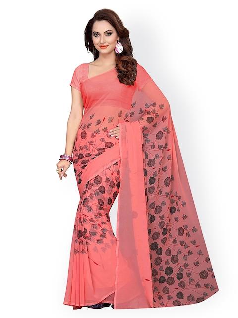 6a053af7a5 Women Bhelpuri Sarees Price List in India on June, 2019, Bhelpuri ...