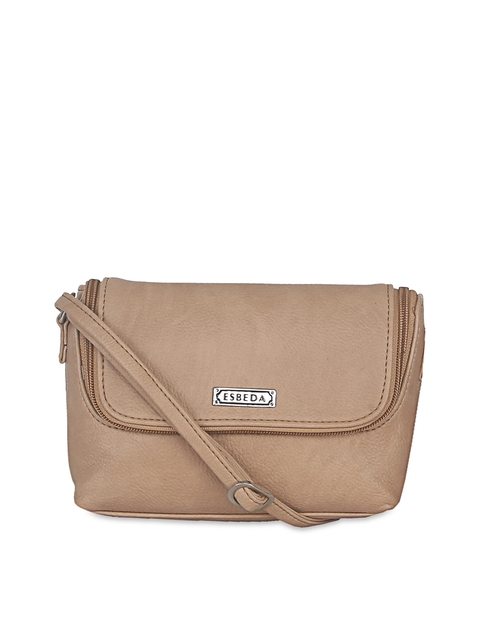 356cfc7da08 Esbeda Handbags Price List in India, Buy Esbeda Handbags Online ...