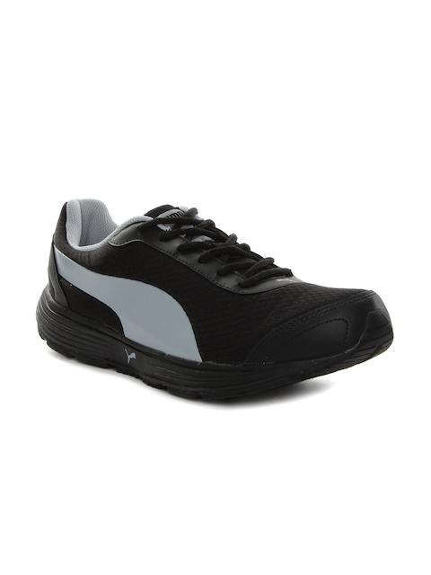 Men Black Reef Fashion Running Shoes 75ce3207d9