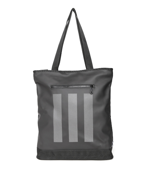 1029d4c4ddea Buy adidas originals tote bag   OFF55% Discounted