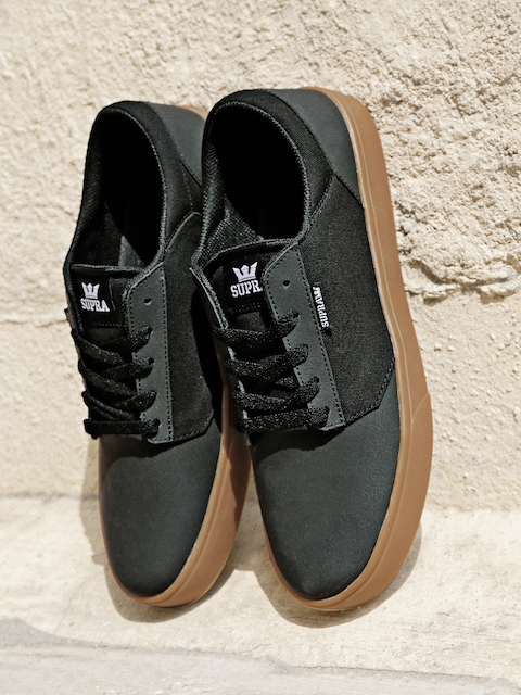 5b2bcaf8e8 Men Supra Casual Shoes Price List in India on June, 2019, Supra ...
