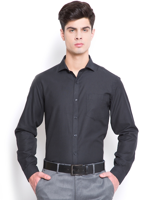 5289daa0d513 Men Formal Shirts Price List in India, Formal Shirts for Men Online ...