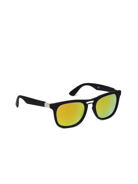 34b717b736 Women Roadster Sunglasses Price List in India on November