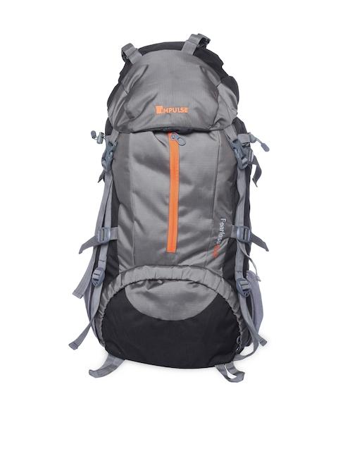 23df3d35a24d Men Bags Price List in India