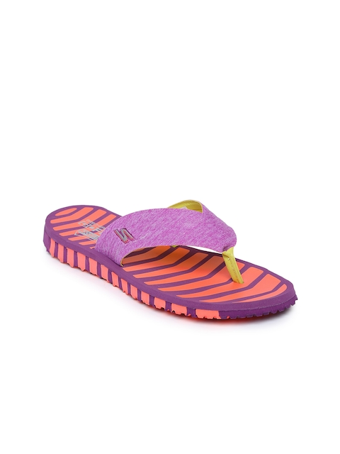 4d0baa3a15552 skechers sandals purple sale   OFF51% Discounted