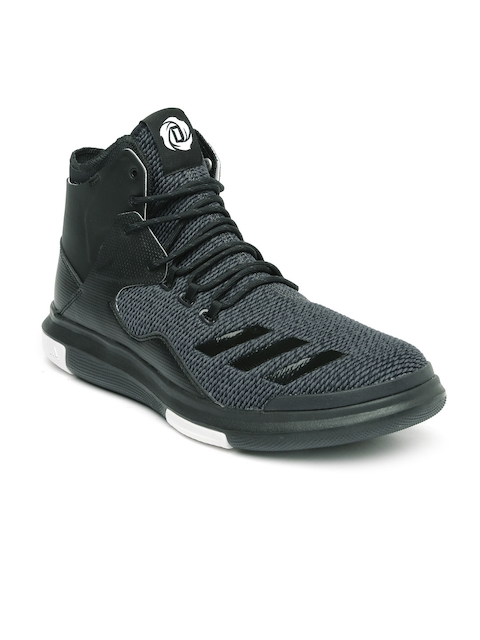 adidas basketball shoes rose