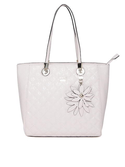 Women Guess HandBags Price List in India on February, 2019, Guess ... 34c40aafd5