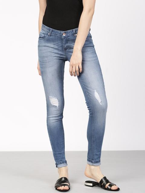 e20f5fdeda020 Women Fasnoya Jeans Price List in India on June, 2019, Fasnoya Jeans ...