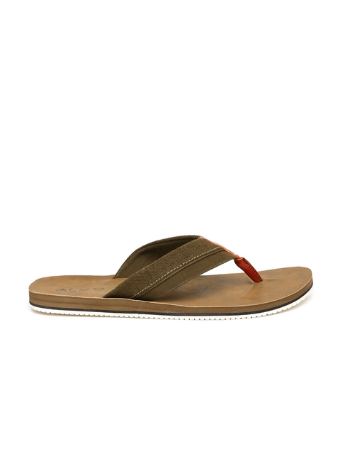ba17f0e15f7 Men Aldo Loafers Price List in India on May