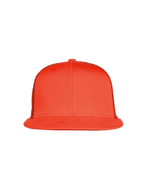 Men Nike Caps   Hats Price List in India on March d9a76788470