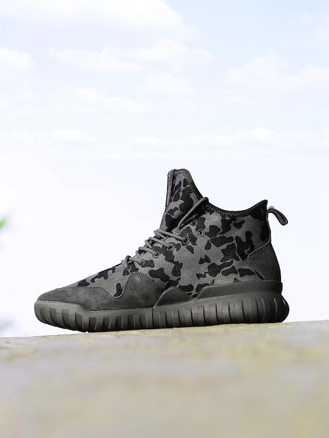 421d7da6c344fd Adidas Tubular Shoes Nz