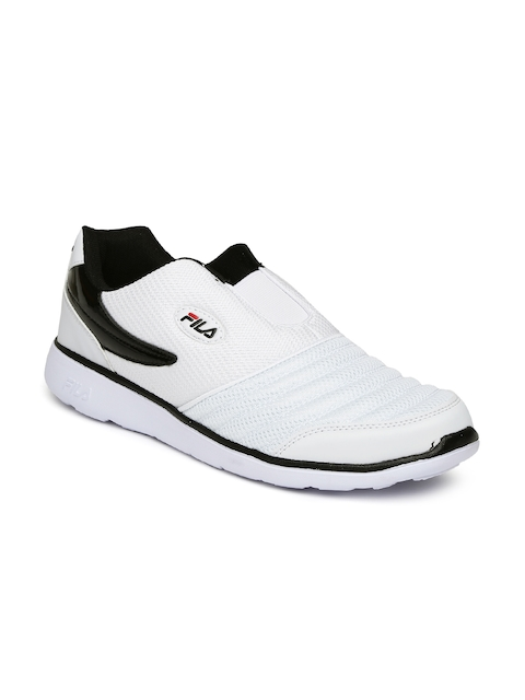 Men Fila Casual Shoes Price List in India on March 545ecbf96b29