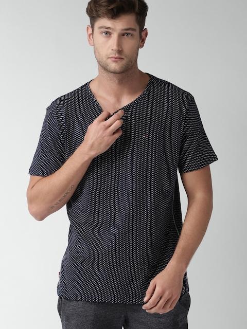 d68da147 Tommy Hilfiger Tshirt Price List in India November, 2018, Buy Tommy ...