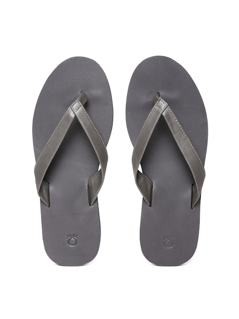 2903fe10fbeb United Colors Of Benetton Slippers Flip Flops Price List in India ...