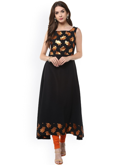 56e3df080f7 Women Kurtis   Kurtas Price in India - Women Kurtis Price Online ...