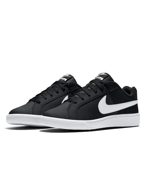 75a4931096f4 Women Nike Casual Shoes   Sneakers Price List in India on April ...