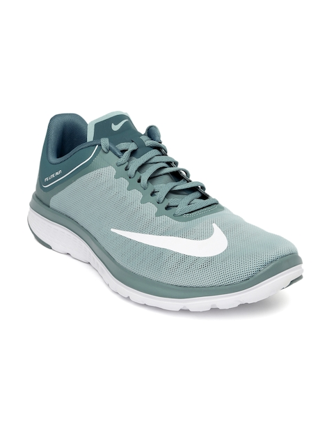 Cheap Nike Free Run 2 For Women
