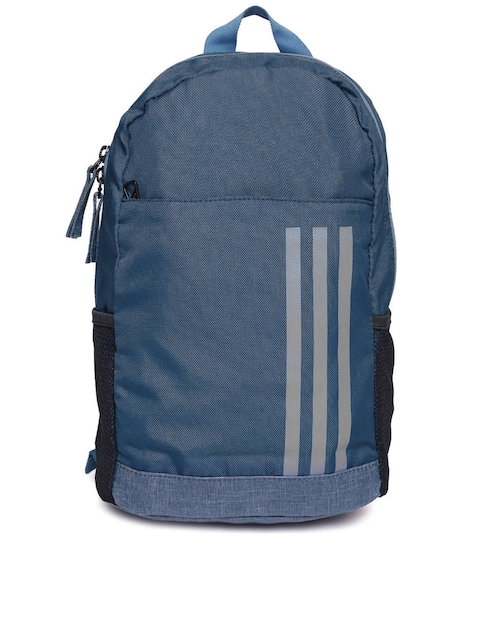 Adidas Backpacks Price List in India 437d3b698f6ca
