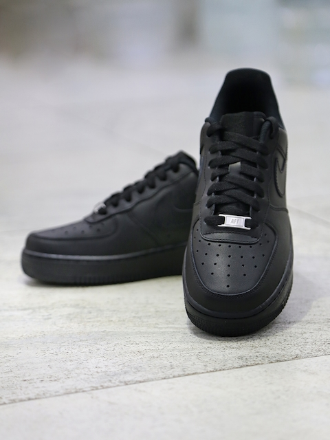 f2770633964 Nike Nike Air Force 1 Mid 07 Trainers Asos