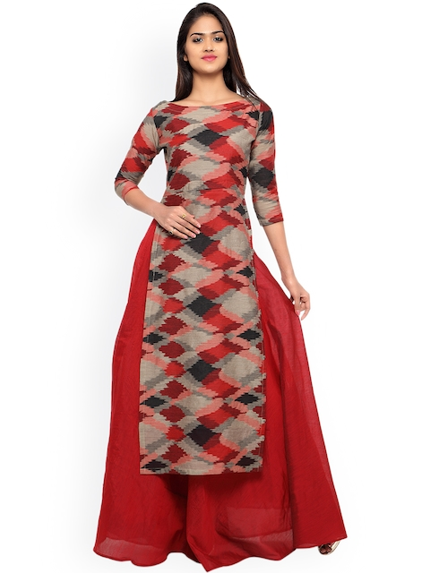 1a85ae6195d Women Inddus Lehenga Price List in India on May