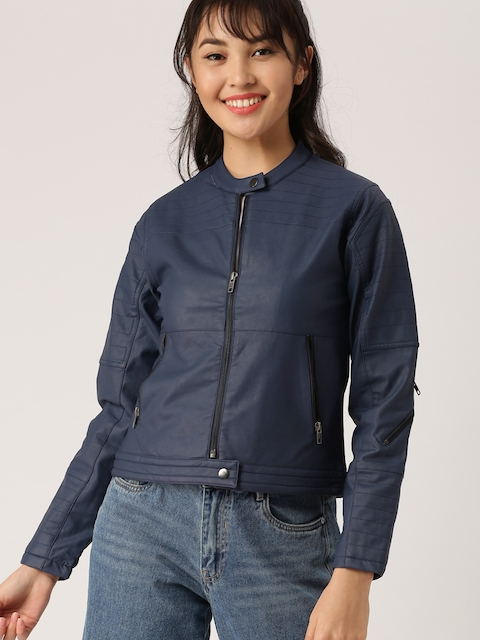 14a7062d135 Women Dressberry Winter Jackets Price List in India on August, 2019 ...
