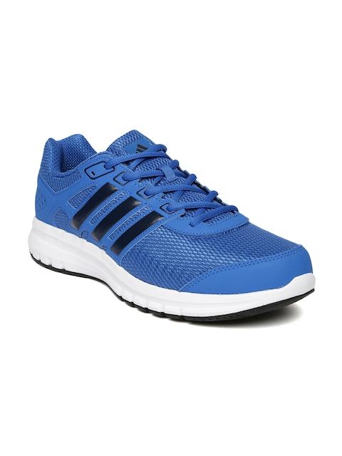 Adidas Men Blue Duramo Lite M Running Shoes