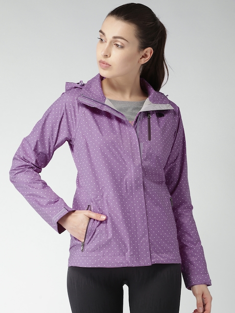 1a5c37e6d4 The North Face Winter Jackets Price List in India November