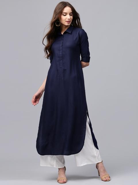 2f09850b179 Women Libas Kurtas   Kurtis Price List in India on June