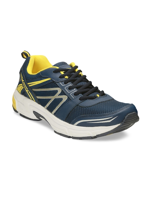 Admiral Men Navy Speed Running Shoes