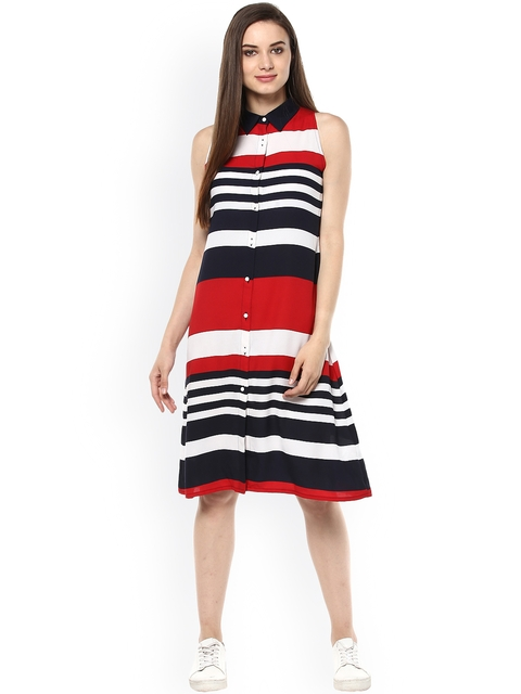 ef89cc71562 Women Stylestone Dresses Price List in India on June, 2019 ...