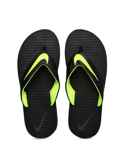 Men Nike Slippers \u0026 Flip Flops Price