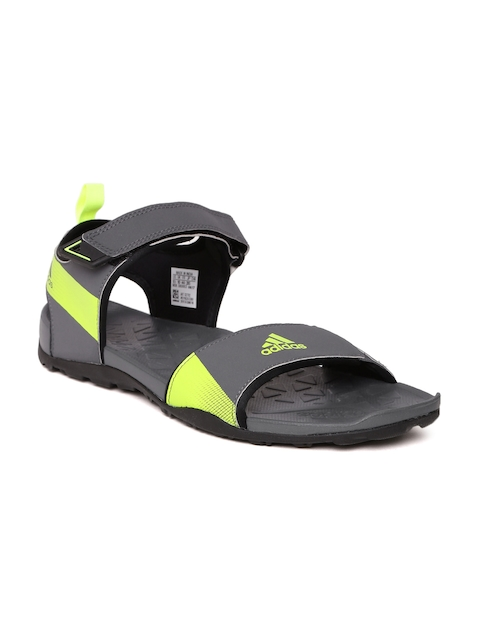 Men Adidas Sandals   Floaters Price List in India on March edf41b4f7