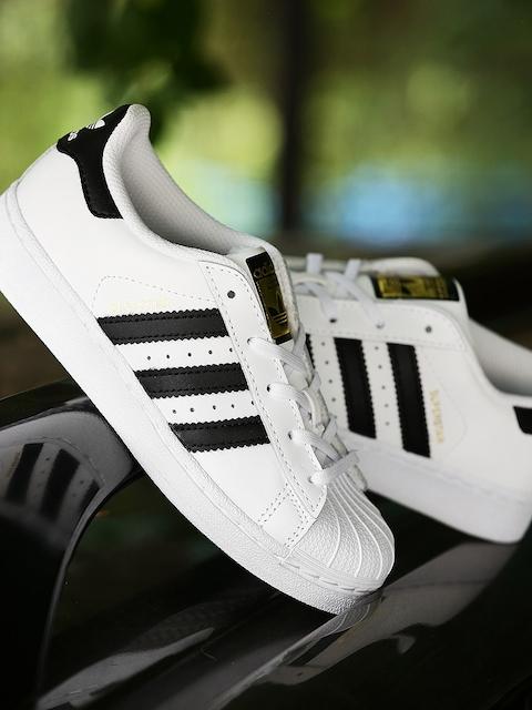 price adidas original shoes in india 4j5LAq3R