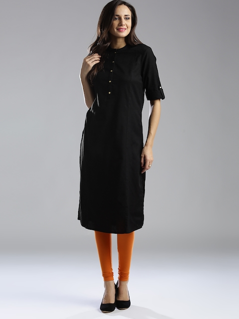 ce74df58a56 Women W Kurtas   Kurtis Price List in India on June