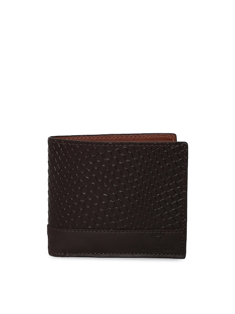 4979710f27a Men Invictus Wallets Price List in India on April