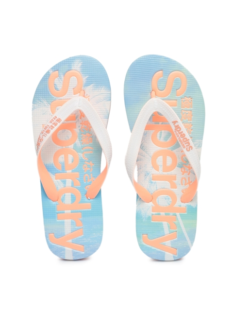 7d3c820ec9d2 Superdry Slippers Flip Flops Price List in India November