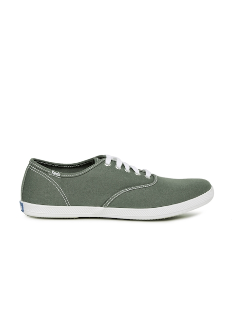 c2f3a3615 Men Keds Casual Shoes Price List in India on April