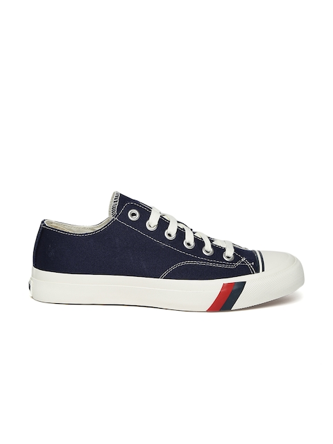 aa4a4a387b62 Men Keds Casual Shoes Price List in India on April