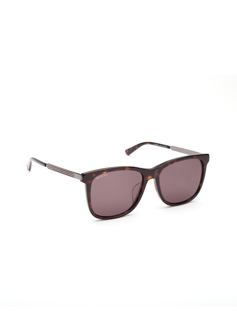 11a8f129cb6 Women Gucci Sunglasses Price List in India on May