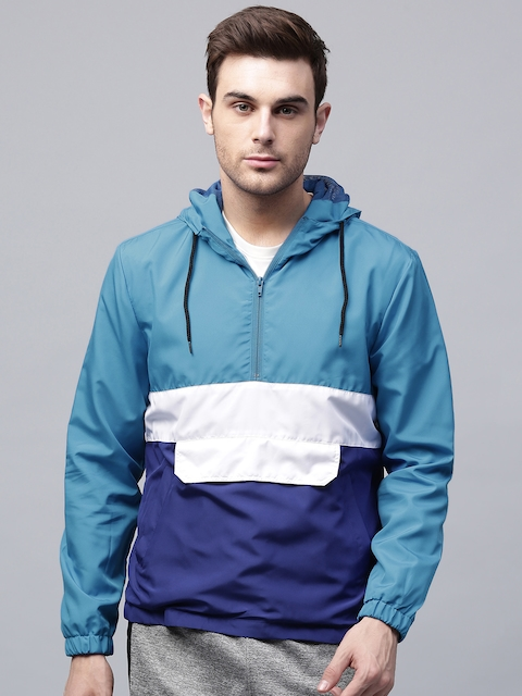 0178c157d Men Hrx By Hrithik Roshan Winter Jackets Price List in India on ...