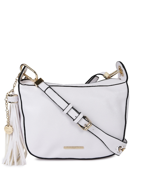 41c4b72ed6b Women Aldo HandBags Price List in India on May